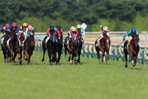 2021 優駿牝馬 オークス 追い切り 調教 評価
