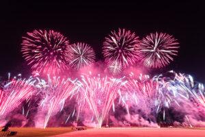 2021 札幌記念 北九州記念 追い切り評価結果 レース回顧